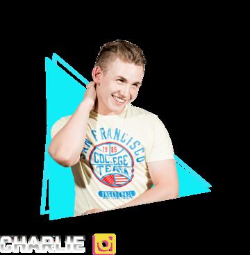 Bild Charlie