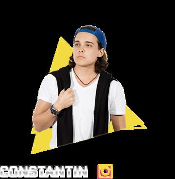 Bild Constantin